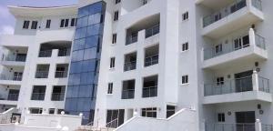 3 bedroom Flat / Apartment for rent off Ligali Ayorinde Ligali Ayorinde Victoria Island Lagos