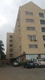 Blocks of Flats House for sale Ademola street Awolowo Road Ikoyi Lagos