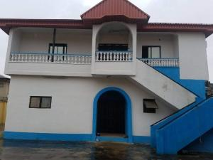 Commercial Property for sale Ikotun Ikotun Ikotun/Igando Lagos
