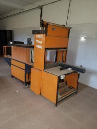 Commercial Property for sale Ikotun Ikotun Ikotun/Igando Lagos