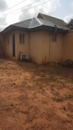 Commercial Property for sale Ugwu Onyeama, Ngwo, Enugu Enugu