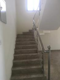 5 bedroom Terraced Duplex House for rent . VGC Lekki Lagos