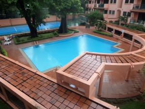 3 bedroom Flat / Apartment for rent Walter Carrington Bonny Camp Victoria Island Lagos