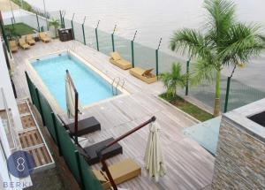 Flat / Apartment for shortlet Banana Island  Banana Island Ikoyi Lagos
