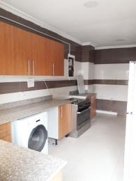 3 bedroom Flat / Apartment for rent Onikoyi Gerard road Ikoyi Lagos