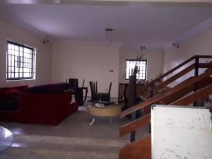 4 bedroom Semi Detached Duplex House for sale -PHASE 1, Osborne Foreshore Estate Ikoyi Lagos