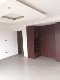 4 bedroom Terraced Duplex House for rent . Lekki Phase 1 Lekki Lagos