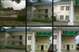 5 bedroom House for sale Segun Aina street parkview Ikoyi Lagos Parkview Estate Ikoyi Lagos - 0