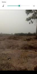 Mixed   Use Land Land for sale Okun ajah Lafiaji eti osa ajah Lagos Okun Ajah Ajah Lagos
