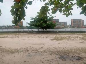 Mixed   Use Land Land for sale On queens drive ikoyi Ikoyi Lagos