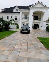 Massionette House for sale Banana island Banana Island Ikoyi Lagos