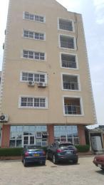 3 bedroom Blocks of Flats House for sale Off Ademola Street Ikoyi S.W Ikoyi Lagos