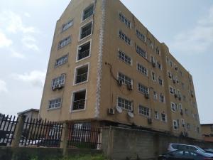 3 bedroom Flat / Apartment for sale Water Front Ikoyi S.W Ikoyi Lagos