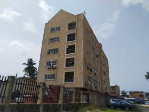 3 bedroom Flat / Apartment for sale Water Front Ikoyi S.W Ikoyi Lagos