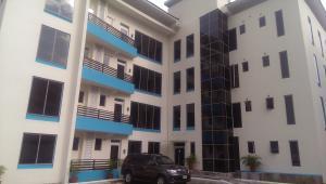 3 bedroom Flat / Apartment for sale Ozumba Mbadiwe, Victoria Island (VI), Lagos Victoria Island Extension Victoria Island Lagos