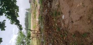 Mixed   Use Land Land for sale Osborne ph2  Osborne Foreshore Estate Ikoyi Lagos
