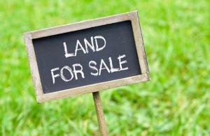 Residential Land Land for sale Zone j Banana Island Ikoyi Lagos
