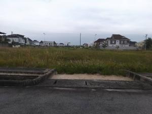 Residential Land Land for sale Pinnock Beach estate, waterfront  Osapa london Lekki Lagos