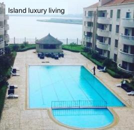 4 bedroom Flat / Apartment for sale Off Alexander road Ikoyi Lagos