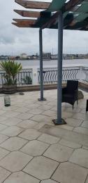 3 bedroom Blocks of Flats House for rent Banana Island Ikoyi Lagos
