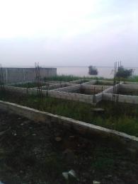 Mixed   Use Land Land for sale First unity estate badore beside Cooperative Villa estate  Badore Ajah Lagos