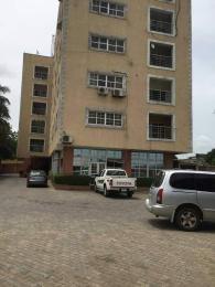 3 bedroom Flat / Apartment for sale - Ikoyi S.W Ikoyi Lagos