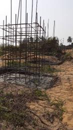 Mixed   Use Land Land for sale Bolorunpelu, Ibeju-Lekki, Lagos Ibeju-Lekki Lagos