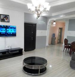 5 bedroom House for sale Before Icast Elebu Oluyole Extension Ibadan Oyo - 0