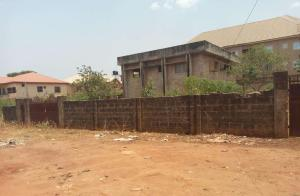 Flat / Apartment for sale Enugu North, Enugu, Enugu Enugu Enugu