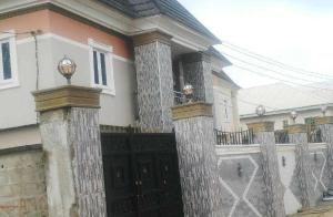 Flat / Apartment for rent - Satellite Town Amuwo Odofin Lagos