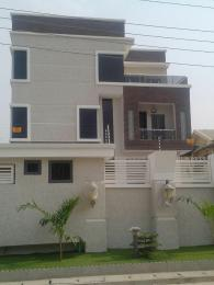7 bedroom House for sale Lekki phase 1 off admiralty road Lekki Phase 1 Lekki Lagos