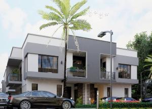 4 bedroom House for sale Ogudu Ogudu Lagos