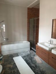 3 bedroom Terraced Duplex House for sale Phase 1 Lekki Phase 1 Lekki Lagos