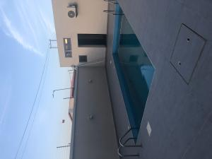 3 bedroom Flat / Apartment for rent Yusuf Abiodun Way ONIRU Victoria Island Lagos