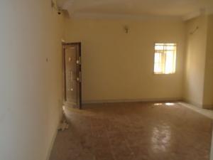 1 bedroom mini flat  Flat / Apartment for rent Area 11 Garki 1 Abuja