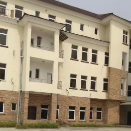 Blocks of Flats House for sale Chevy view Estate  chevron Lekki Lagos