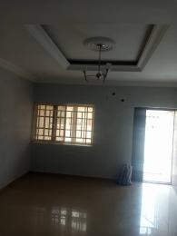 2 bedroom Detached Bungalow House for rent Pent city estate, close to efab estate Lokogoma Abuja