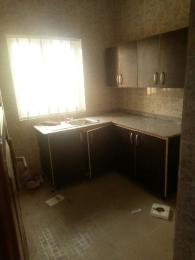 2 bedroom Flat / Apartment for rent Beside NICON Town  Ikate Lekki Lagos