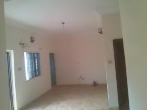 2 bedroom Flat / Apartment for rent - Osapa london Lekki Lagos
