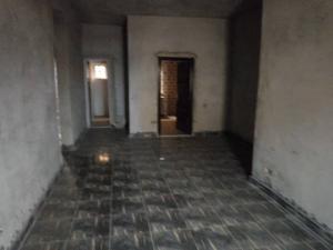 2 bedroom Flat / Apartment for rent Beside nicon two estate , lekki off world oil Nicon Town Lekki Lagos