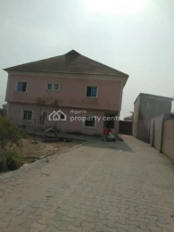 2 bedroom Flat / Apartment for rent - Lakowe Ajah Lagos