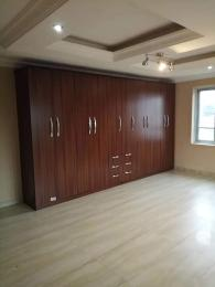 3 bedroom Flat / Apartment for sale GRA Ikeja GRA Ikeja Lagos