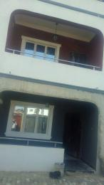 3 bedroom Flat / Apartment for sale Osapa London Lagos - 1
