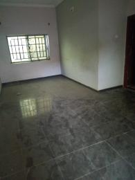 3 bedroom Shared Apartment Flat / Apartment for rent Star times Estate, Amuwo Odofin Apple junction Amuwo Odofin Lagos