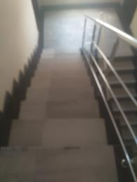 3 bedroom Flat / Apartment for rent Oniru vi ONIRU Victoria Island Lagos