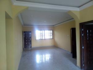 3 bedroom Flat / Apartment for rent Inside a mini estate Agungi Agungi Lekki Lagos