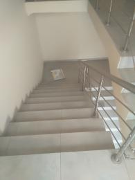 3 bedroom Flat / Apartment for rent Elegunshi estate ikate lekki Ikate Lekki Lagos