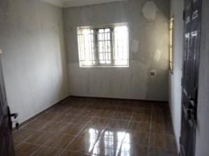 3 bedroom Terraced Duplex House for sale Off Stadium Road Port Harcourt Rivers