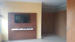 3 bedroom Terraced Duplex House for sale Off Awolowo Road Ikoyi S.W Ikoyi Lagos