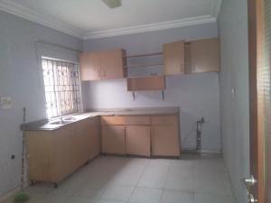 3 bedroom Terraced Duplex House for rent Ikate elegunshi estate lekki Ikate Lekki Lagos